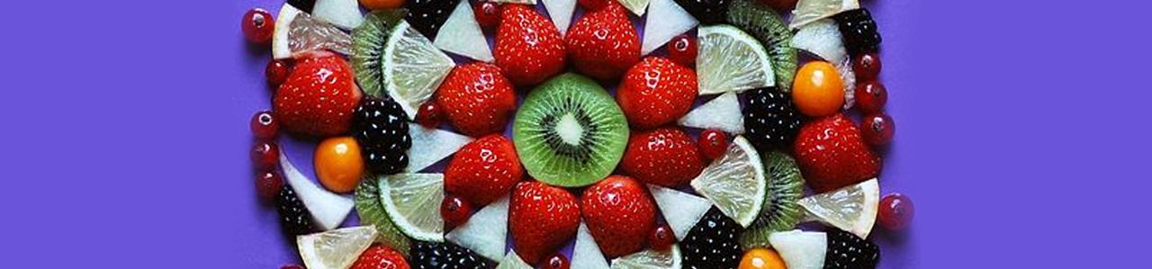 nutrizione-6